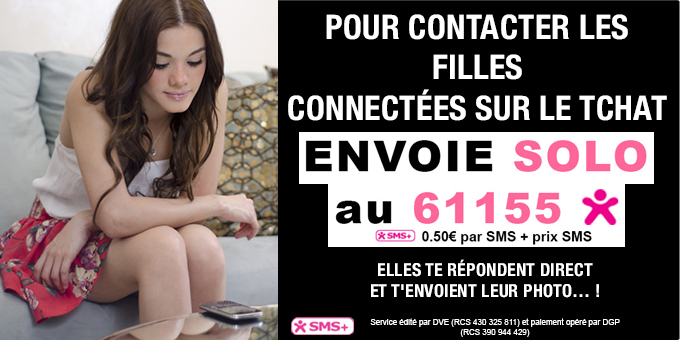 site de rencontre de plan cul put text on image online